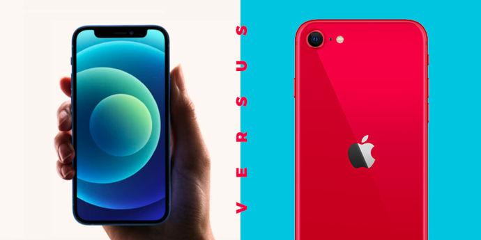 iphone_12mini_vs_SE