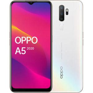 oppo_a5_2020