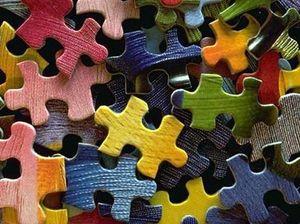 puzzle-pezzi