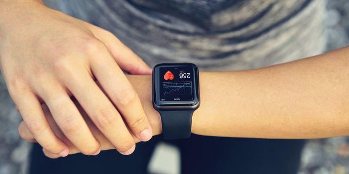 quale smartwatch scegliere per monitorare la salute