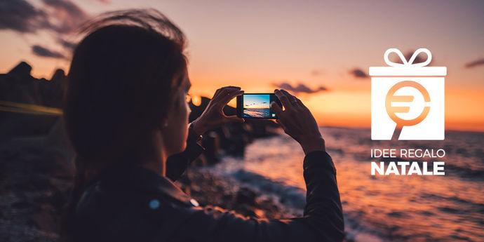 smartphone migliori per le fotografie