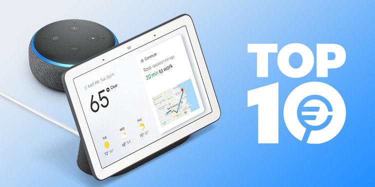 trovaprezzi_top10_smart_speakers
