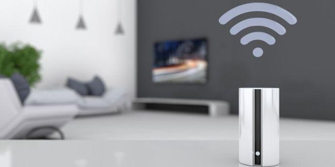 wifi ripetitori da casa