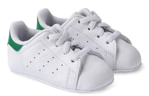 Adidas Crib Stan Smith