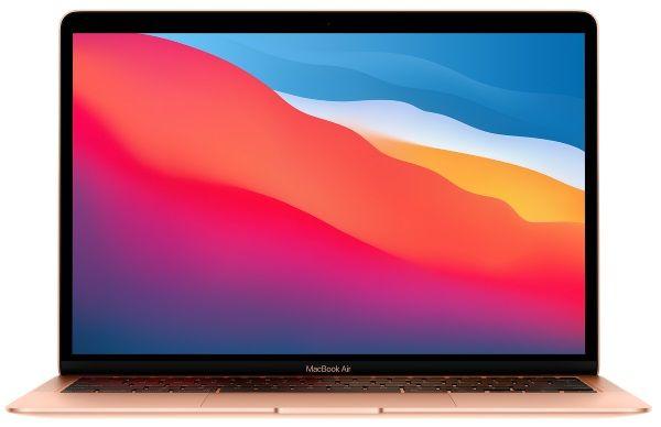 Apple MacBook Air 13 2020