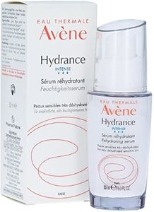 Avene Hydrance Intense Siero Idratante 30ml
