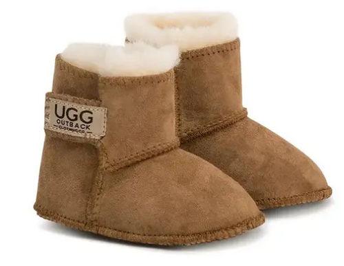 Ugg Baby