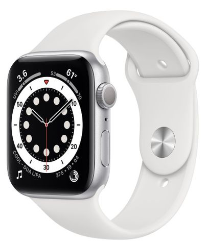 apple_watch6_44mm_bianco