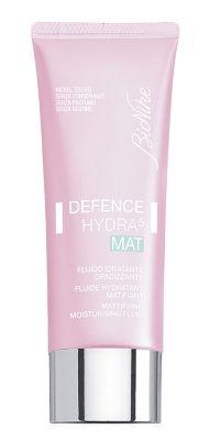 bionike_defence_hydra5_mat