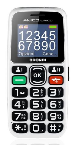 brondi_amico_unico