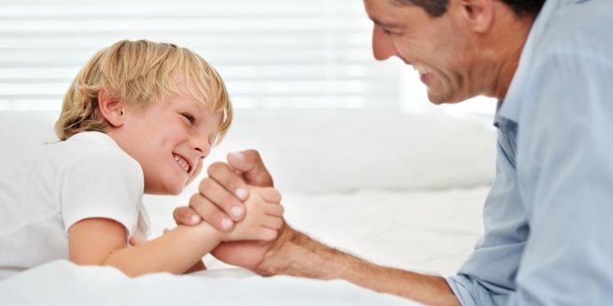 come rafforzare le difese immunitarie dei bambini