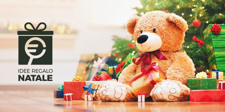 guida acquisto giocattoli