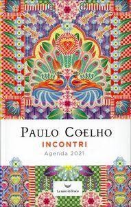 incontri-agenda-2021-paulo-coelho