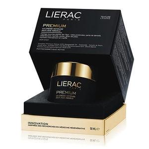 lierac_premium_crema_soyeuse2