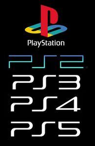 playstation-logo-evolution