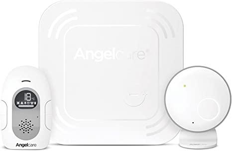 Angelcare AC117