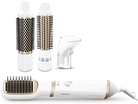 Philips EssentialCare Styler HP8663 00