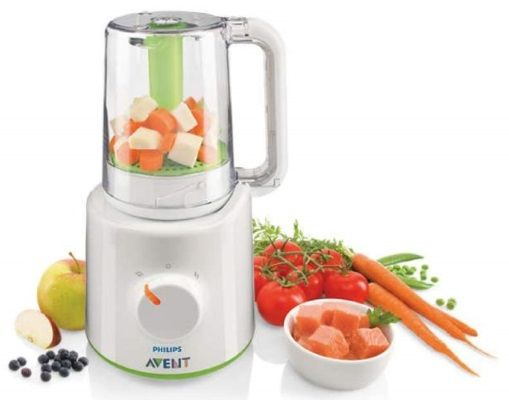 frullatore-easypappa-2-in-1-philips-avent-5ff1ab9954393