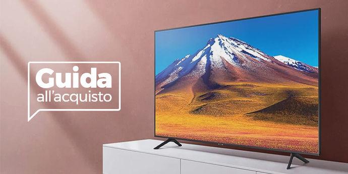 guida_tv_Samsung
