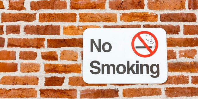 osservatorio trovaprezzi fumo