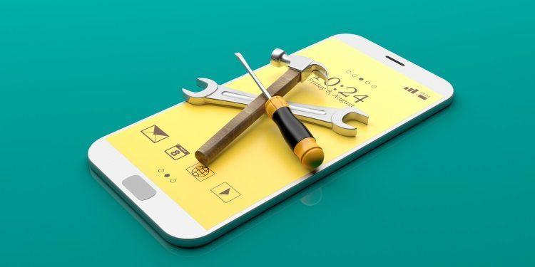 smartphone piu resistenti