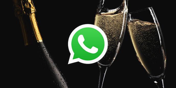 whatsapp_capodanno