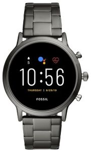 fossil_gen_5_the_carlyle_hr