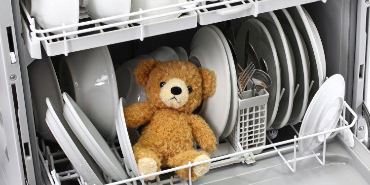 lavastoviglie usi alternativi