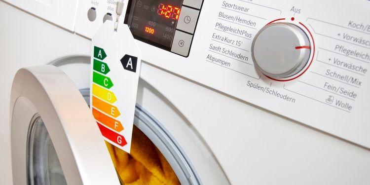 lavatrice economica