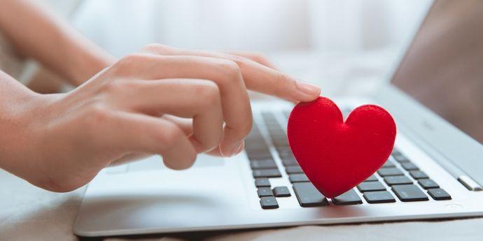 san valentino tech