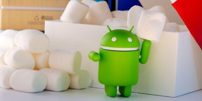 smartphone android piu potenti