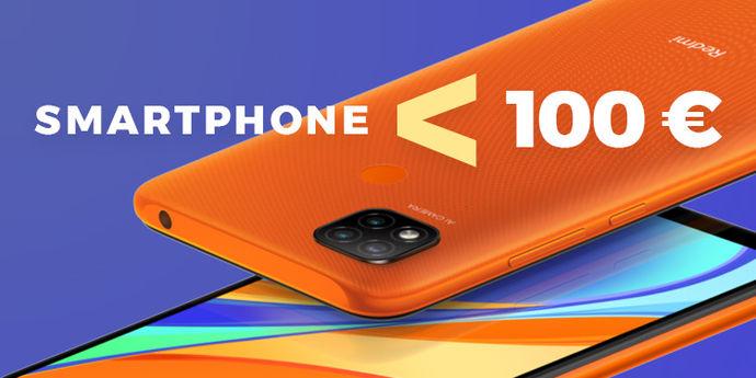 smartphone_max100euro