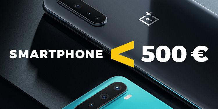 smartphone_max500euro