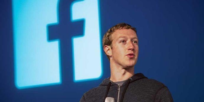 smartwatch Mark-Zuckerberg