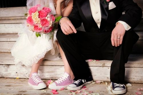 sneakers san valentino