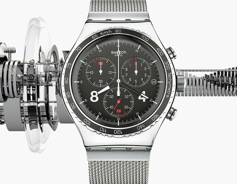 swatch_irony_chrono_2