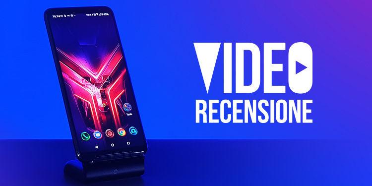 videorecensione_asus_rog_phone3