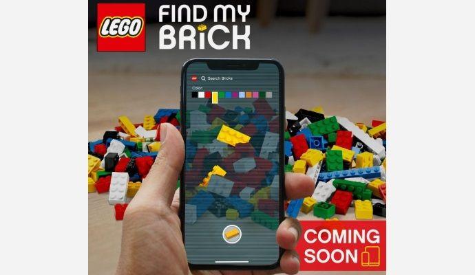 LEGO-Find-My-Brick