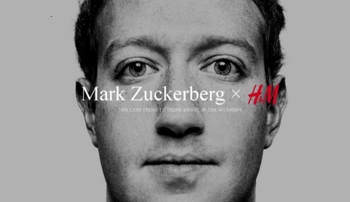 Mark-Zuckenberg-per-H-and-M