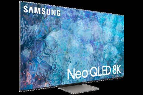 Neo-QLED_2
