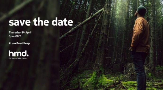 Nokia-evento-8-aprile