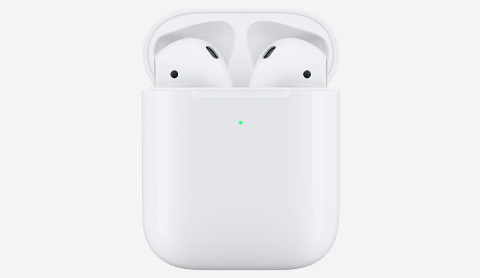 apple_airpods_2nd_generation