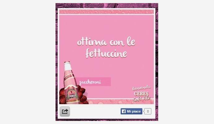 birra-rosa-firmata-Ceres