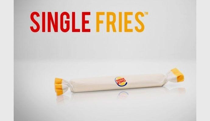 burger-king-single-fries