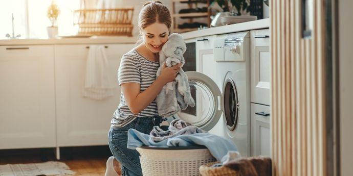 guida acquisto lavatrice
