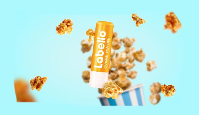 labello-pop-corn