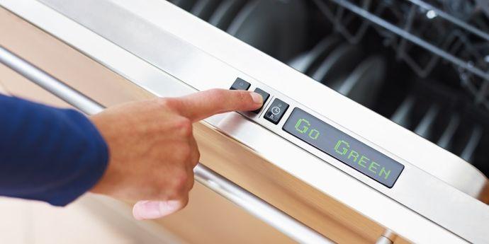 lavastoviglie-risparmio-energetico