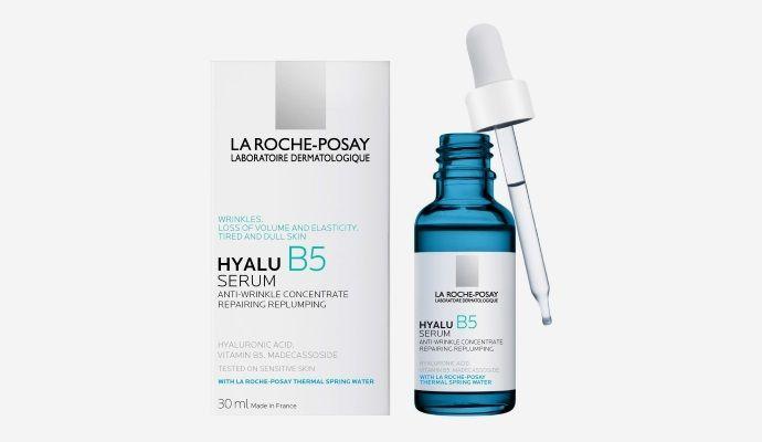 La Roche Posay Hyalu B5 Siero