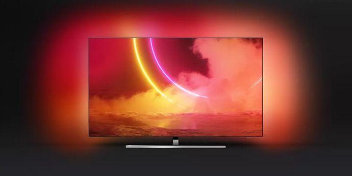 TV 2021