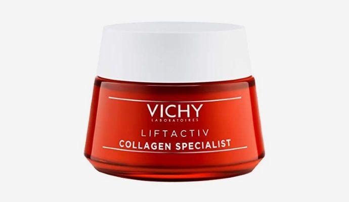 Vichy Liftactiv Collagen Specialist Crema